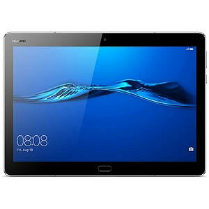 HUAWEI Androidタブレット 10.1インチ MediaPad M3 Lite 10 BAH−W09(送料無料)
