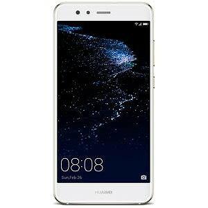 HUAWEI SIMフリースマートフォン P10 lite WAS−LX22J−WH(送料無料)