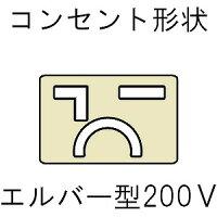 三菱MSZ−FD6317S−W