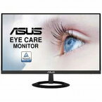 ASUS 21.5型ワイド LEDバックライト搭載液晶モニター VZ229HE(送料無料)