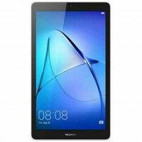 HUAWEI[7型・QuadCore・ストレージ16GB・メモリ2GB]MediaPadT37BG02−W09A