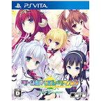 ピアッチ PS Vitaゲームソフト ワールド・エレクション 通常版