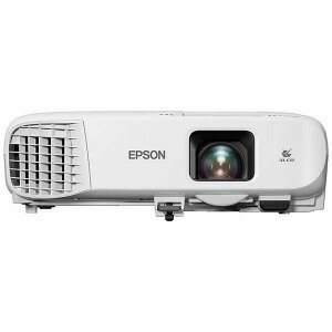 EPSON ビジネスプロジェクター EB-990U()