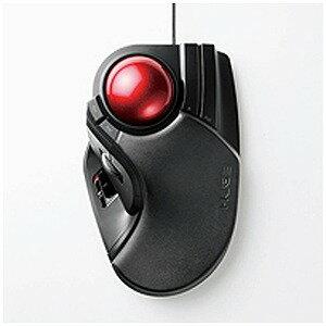 e3cae2c62e6 これは凄い!マウス トラックボールを便利にする9つのツール