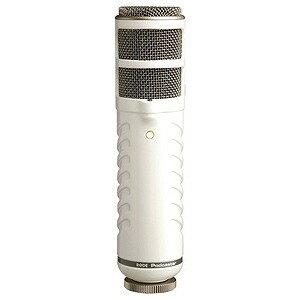 USBブロードキャストマイク Podcaster(送料無料)