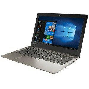 LENOVO 11.6型ノートPC[Office付き・Win10 Home] 81A4002C…