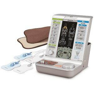 オムロン電気治療器HVF5201