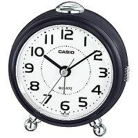 CASIO 目覚まし時計 TQ−149−5JF