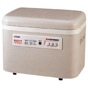 日本全国送料無料!更に代引き手数料無料!タイガー 餅つき機 力じまん SMG−3604−CR <グレ...