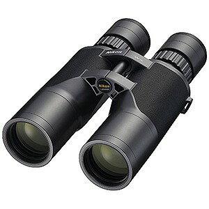 カメラ・ビデオカメラ・光学機器, 双眼鏡  7 WX 750 IF