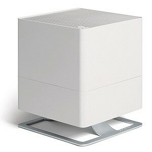 スタドラーフォーム 加湿器「Oskar」[気化式・木造6畳/プレハブ10畳まで] 2275 WH
