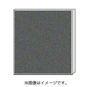 アイリスオーヤマ 空気清浄機アクセサリー HXF−A25TF