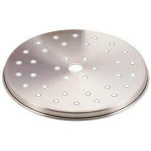 パール金属 圧力鍋用蒸し目皿(18cm用)  H−5035