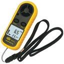 ポラリスエクスポート デジタル風速計 GM816 BT−GM816