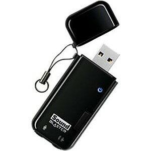 バッテリー・充電器, AC式充電器  USB Sound Blaster XFi Go Pro r2 SBXFIGPR2
