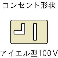 ダイキンAN36VCS−W