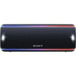ソニー ワイヤレスポータブルスピーカー  SRS-XB31BC()