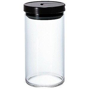 保存容器・調味料入れ, 保存容器・キャニスター  L MCN300B