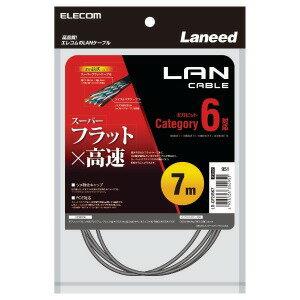 ケーブル, LANケーブル  LANCAT67m LDGF2BK7