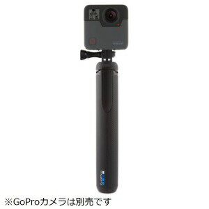 GOPRO Fusion Grip(フュージョングリップ) ASBHM−001