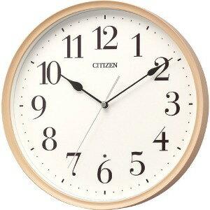 置き時計・掛け時計, 掛け時計  8MY528013 8MY528013