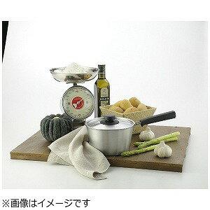 ヨシカワ ≪IH対応≫ 片手鍋 「シーズ・クッキング」(20cm) YH8544