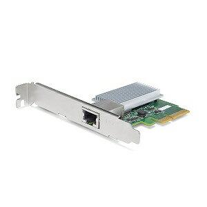 バッファロー Multi Gigabit対応 PCIeバス用 LANボード LGYPCIEMG