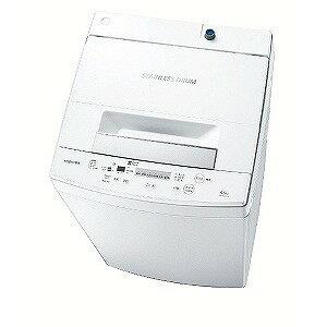 全自動洗濯機 AW−45M7
