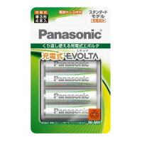 パナソニックPanasonicBK−3MLE/4BC