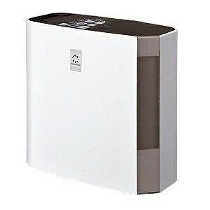コロナ 加湿器 [ハイブリッド(加熱+気化)式] UF−H5018R−Tチョコブラウン(送料無料)