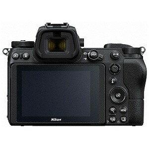 ニコン ミラーレス一眼カメラ Nikon Z 7【24−70+FTZ マウントアダプターキット】