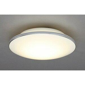 アイリスオーヤマ LEDシーリングライト モールフレーム 12畳調色 CL12DL5.1KM
