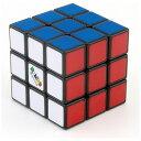 メガハウス ルービックキューブ ver.2.1 ルービックキューブVER.2.1