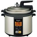 電気圧力鍋は、圧力鍋とどう違う?
