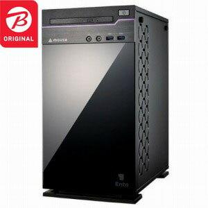 パソコン, デスクトップPC  Win10 HomeCore i78700RTX207016GBSSD240GBHDD 1TB ENTAMI87M1S2H1R27183