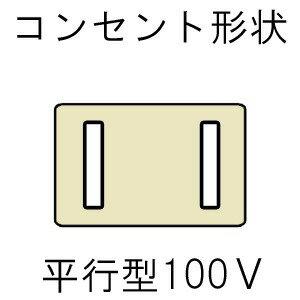 パナソニック エアコン Eolia(エオリア) Jシリーズ 2.5kW おもに8畳用 CS−J259C−W (標準取付工事費込)