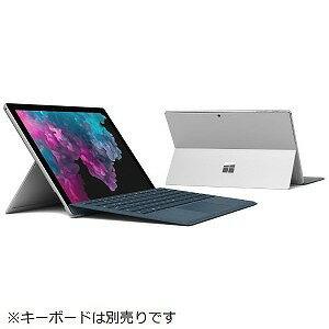 スマートフォン・タブレット, タブレットPC本体  Windows Surface Pro 66