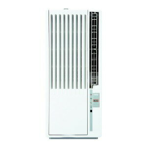 ハイアール 窓用エアコン JA−18T ホワイト