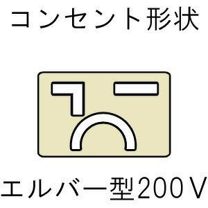 ダイキン エアコン Cシリーズ 6.3kW おもに20畳用 AN63WCP−W (標準取付工事費込) 【フィルター自動お掃除機能付】