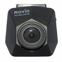 ドライブレコーダー MDVR201CPFHD