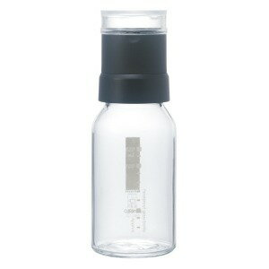 ハリオ スパイスミル 塩コこしょう SMS120B