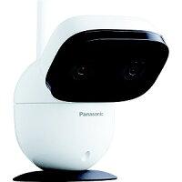 パナソニックPanasonicKX−HC705−Wホワイト