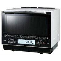 東芝TOSHIBAER−TD5000−Wグランホワイト