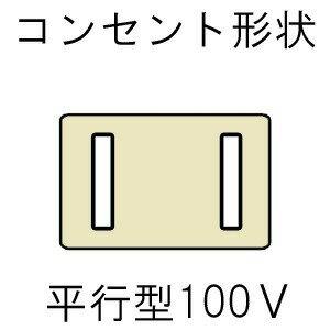 アイリスオーヤマ エアコン airwill(エアウィル) Gシリーズ 2.8kW おもに10畳用 IRR−2819G−W (標準取付工事費込)