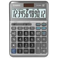 カシオCASIODF−200RC−N[12桁]