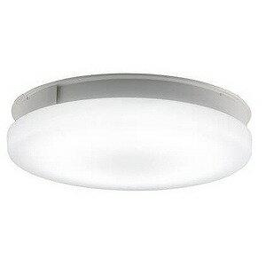 スワン電器Slimac『LEDシーリングライトUZUKAZE(FCE-500)』