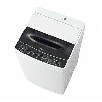 全自動洗濯機 JW-C55D