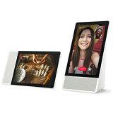 Lenovo Smart Display M10