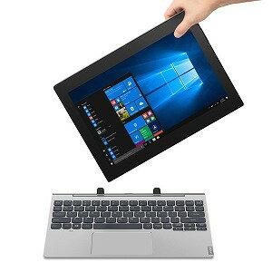 パソコン, ノートPC Lenovo PC ideapad101intel CeleroneMMC64GB4GB D330 81H300B1JP