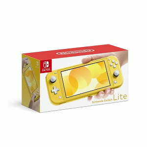 Nintendo Switch, 本体  Nintendo SWITCH Nintendo Switch LiteHDHSYAZAA